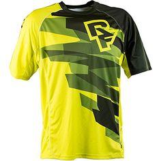 Download 470 Football Shirt Ideas In 2021 Football Shirts Football Jersey Design
