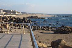 canidelo portugal praia - Recherche Google