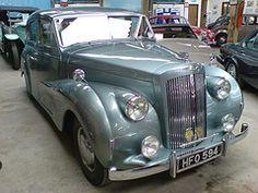 . Antique Cars, Antiques, Vehicles, Autos, Automobile, Vintage Cars, Antiquities, Antique, Car