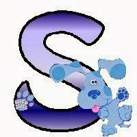 Abc Cartoon, Alfabeto Animal, Patti Page, Childrens Alphabet, Letters And Numbers, Smurfs, Symbols, Pets, Fictional Characters