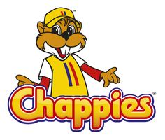 Chappies Bubble Gum jingle from the South Africa Hipster Fonts, My Childhood Memories, My Land, Bubble Gum, Old School, Growing Up, South Africa, Poppies, Art Projects