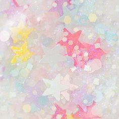 画像 : キラキラゆめかわいい画像集 - NAVER まとめ