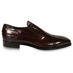 Brown Wedding Shoes for Men   cesare-paciotti-mens-bro-42275-2d.jpg