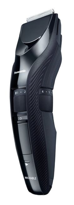 Panasonic Precision Beard & Hair Trimmer for Face and Hair Id Design, House Design, Design Furniture, Hair And Beard Styles, Minimal Design, Design Reference, Industrial Design, Zoro, Consumer Electronics