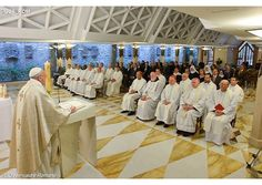 Pope Francis: true love works, communicates Vatican Radio