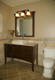Fantastic Recessed Bathroom Lighting Recessed Lighting Over Bathroom Vanity In
