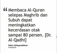 Muslim Quotes, Islamic Quotes, Learn Islam, Islam Muslim, Self Reminder, Quran Quotes, Alhamdulillah, Note To Self, Parenting Advice