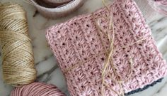 Hobbies For Older Men Chrochet, Knit Crochet, Crafts To Sell, Diy And Crafts, Hobbies To Try, Crochet Kitchen, Beautiful Crochet, Diy Projects To Try, Needle And Thread