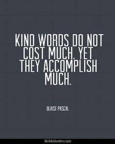 82 Best Kindness Quotes Images Thoughts Quotes Inspiring Quotes