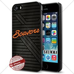 NCAA-Oregon State Beavers,Cool Iphone 5 5s Case Cover SHUMMA http://www.amazon.com/dp/B014AY19GA/ref=cm_sw_r_pi_dp_PNmswb1FRA8A6
