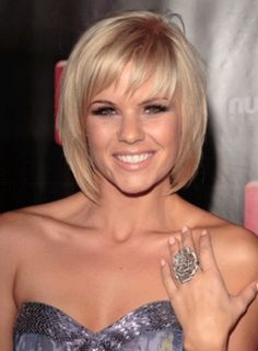 Asymmetrical_Bob_Haircut_4