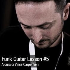 New article on MusicOff.com: Funk Guitar Lesson #5. Check it out! LINK: http://ift.tt/1peJs7X