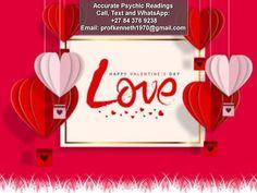 Posts Medium Readings, Psychic Mediums, Career Success, Spiritual Development, Business Help, Psychic Readings, Happy Valentines Day, Posts, Top
