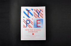 Love type ?  / Galeries / étapes: