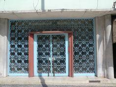 portas cassiano branco - Pesquisa Google