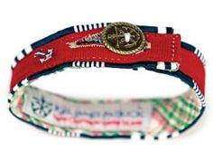 Cape and Brighton Beach Bracelet collection by Kiel James Patrick. I love this bracelet!