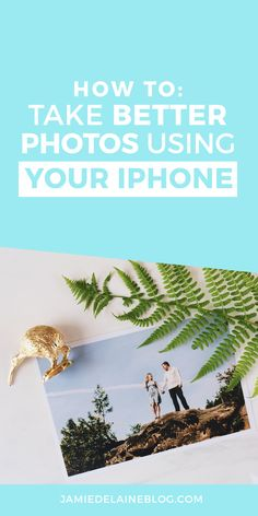 How to Take Better Photos Using Your iPhone for Your Blog, Instagram or Pinterest. Read + REPIN: http://jamiedelaineblog.com/post/25889/taking-better-iphone-photos/