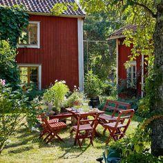 """468 gilla-markeringar, 11 kommentarer - Underbaraboning (@underbaraboning) på Instagram: """"Så vackert att man kan dö. @litethus #finahem #underbaraboning #svenskahem #scandiavianhome"""""""