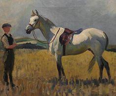 arabian horse happy birthday - Google Search