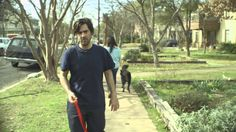 Jason Schwartzman in 7 Chinese Brothers Extra: 'Get Lost'