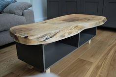 Cedar Coffee Tables - Foter