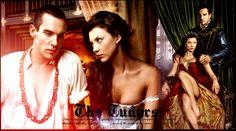 The Tudors <3 <3 <3