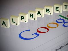 Google's parent company Alphabet is a massive company dabbling in a bunch of surprising areas (GOOG GOOGL)