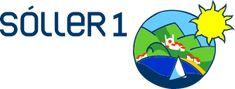 Puerto de Soller ferry to Sa Calobra and Torrent de Pareis -- soller1.com