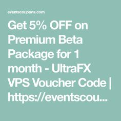 Voucher Code, 1 Month, Coupon Codes, Coupons, Packaging, Coding, Store, Tent, Coupon