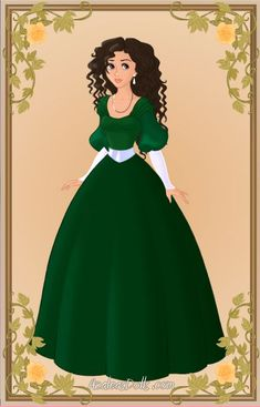 Katherine Pierce: 1492 Outfit #1 by caitlinjane92 on DeviantArt