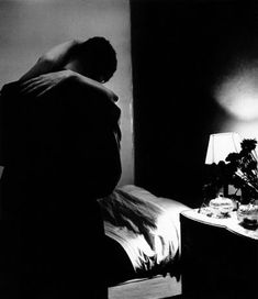 0rchid_thief: Bill Brandt, 1938