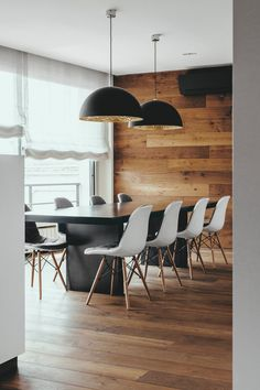 203 best Möbel images on Pinterest | Carpentry, Chair design and Chairs
