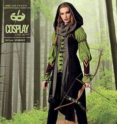 Sentinel Cosplay sewing patterns and historical costume sewing patterns. Make bodysuits, corsets, capes, gowns, tunics and more for cosplay costumes. Cosplay events listing and cosplay tutorials. Elfa, Gilet Costume, Cosplay Events, Forest Elf, Cosplay Tutorial, Mccalls Sewing Patterns, Hood Pattern Sewing, Vest Pattern, Brand Collection