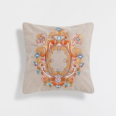 Machine Embroidery Design Luxury classic 2 in by RoyalPresentEmb