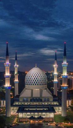 Wallpaper Backgrounds, Taj Mahal, Islam, Building, Travel, Viajes, Buildings, Muslim, Trips