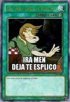 Read 12 especial: cartas de poder con momos from the story Momos by (Chavi) with reads. Memes Humor, Funny Memes, Pinterest Memes, Spanish Memes, Quality Memes, Funny Cards, Jojo's Bizarre Adventure, Digimon, Best Memes