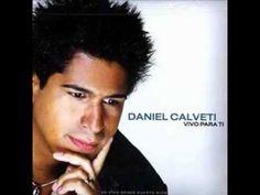 La Niña De Tus Ojos - Daniel Calveti