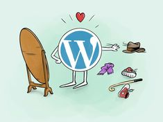 12 astuces pour se passer de plugins Wordpress - New Slang Site Vitrine, Wordpress Plugins, It Works, News, Blog, Blogging, Nailed It
