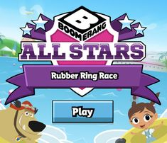 Play Free Online Scooby Doo Rubber Ring Race Game in freeplaygames.net! Let's play friv kids games, scooby doo games, play free online cartoon network games, play scooby doo games. #PlayOnlineScoobyDooRubberRingGame #PlayScoobyDooRubberRingGame #PlayFrivGames #PlayScoobyDooGames #PlayFlashGames #PlayKidsGames #PlayFreeOnlineGame #Kids #CartoonNetwork #Friv #Games #OnlineGames #Play #ScoobyDooGames Online Fun, Online Games, Fun Games, Games For Kids, Scooby Doo Games, Ring Game, Rubber Rings, Lets Play, Cartoon Network