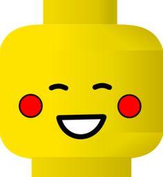 Smile clip art - vector clip art online, royalty free & public domain