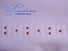 Fabric Manipulation, Master Class, Smocking, Celtic, Cross Stitch, Couture, Embroidery, Sewing, Pattern