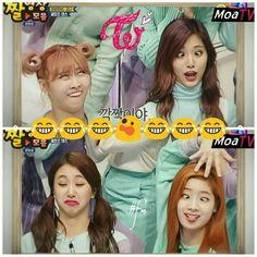 Twice crazy #V.Nam