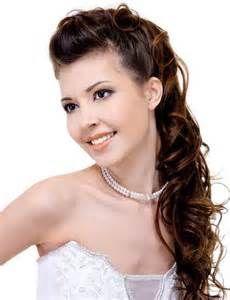 Trend model rambut Terkini  Model Rambut Ikal Yang Sesuai Dengan Jenis  Rambut Wedding Hairstyles 2016 a6ab21ccef