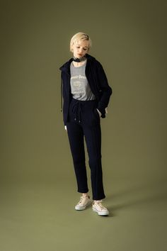 LAYMEE 2019 Autumn Collectionコレクション