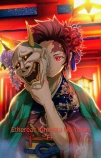Demon Tanjirou Story Of The 2nd Greatest Slayer - nezuko8095hbts - Wattpad Little Sisters, Wattpad, Heaven, Princess Zelda, Google, Anime, Fictional Characters, Sky, Anime Shows