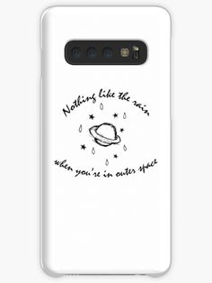 Millions of unique designs by independent artists. Find your thing. Iphone Wallet, Iphone Cases, Galaxy Design, Style Snaps, Second Of Summer, Free Stickers, Transparent Stickers, Outer Space, Protective Cases