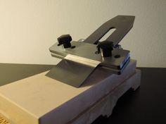 Router table plate and woodworking tools - Utensili per legno Italian woodworking tools Поставщики оборудования Пластина для крепления фрезеров