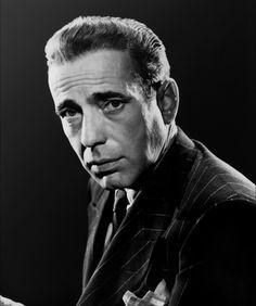 Humphrey Bogart - Buscar con Google