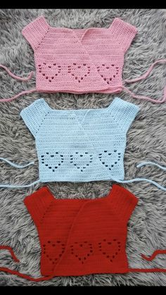 Best 12 Crochet Baby Dress Pattern, Easter Crochet Pattern, Months Baby Dress, Baby Dress Pattern Only Crochet Baby Dress Pattern, Easter Crochet Patterns, Knit Baby Dress, Black Crochet Dress, Crochet Cardigan, Knit Crochet, Blanket Crochet, Crochet Ideas, Crochet Toddler