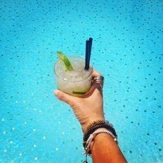 lifestyle, summer, inspirações, style statement, beauty, food and drinks, cocktails, ice cream, verão, cores e sabores, blog de moda, portug...
